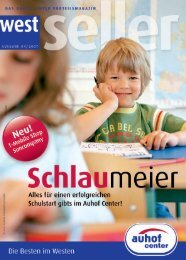 BEST_0407_SAfinal neu - Auhofcenter