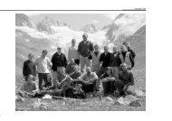 Obergurgl 2003 - 38 -
