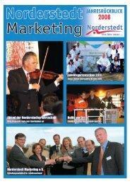ALLES.qxd (Page 1) - Norderstedt Marketing e.V.