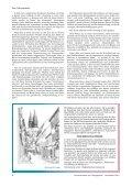 """Fachzeitschrift """"Gewerbemiete und Teileigentum"""" (GuT) - Seite 4"""
