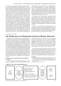 """Fachzeitschrift """"Gewerbemiete und Teileigentum"""" (GuT) - Seite 5"""