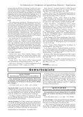 """Fachzeitschrift """"Gewerbemiete und Teileigentum"""" (GuT) - Seite 7"""
