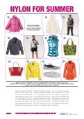 Collections & Accessories for men and women in ... - Lungolivigno - Seite 3