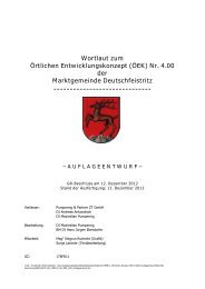 (ÖEK) Nr. 4.00 der Marktgemeinde Deutschfeistritz - istsuper.com