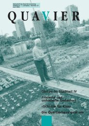 QUAVIER Nr 27 - Gaerten.pdf