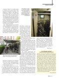 Fahrrad- parkhaus Altona - ADFC Hamburg - Seite 7