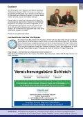 """Veranstaltungen in der legendären """"Scheuer"""" - Kulturförderverein ... - Seite 3"""