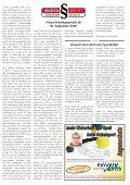 Die Kommunalwahl in Dortmund - Dortmunder & Schwerter ... - Seite 3