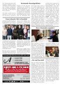 Die Kommunalwahl in Dortmund - Dortmunder & Schwerter ... - Seite 4