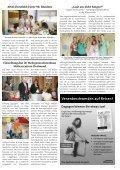 Die Kommunalwahl in Dortmund - Dortmunder & Schwerter ... - Seite 5