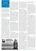 Die Kommunalwahl in Dortmund - Dortmunder & Schwerter ... - Seite 6