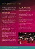 Welcome KIT-FINAL web.indd - The Arts Centre - Page 4