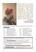 Nachrichten - Werbegemeinschaft Geismar-Treuenhagen - Seite 4