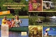D-23769 Fehmarn Tel. (0 43 71) - Haveltourist
