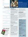 at - Wirtschaftsnachrichten - Seite 4