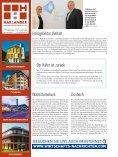 at - Wirtschaftsnachrichten - Seite 5