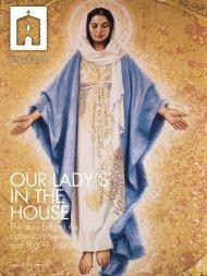 Angelus News | January 15, 2021 | Vol. 6 No. 1