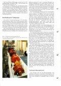 BBC Die Inbetriebnahme der ersten Luftspeicher-Gasturbinengruppe - Page 3