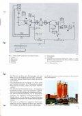 BBC Die Inbetriebnahme der ersten Luftspeicher-Gasturbinengruppe - Page 4
