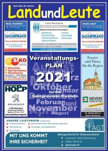 00-VK-2021