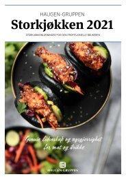 Storkjøkken katalog 2021_HG-WEB