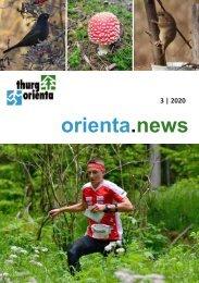 orienta.news 3/2020