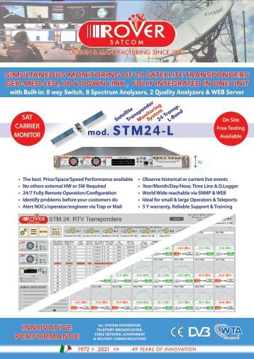 STM-24-L v5,6 l