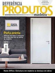 Produtos_57Web