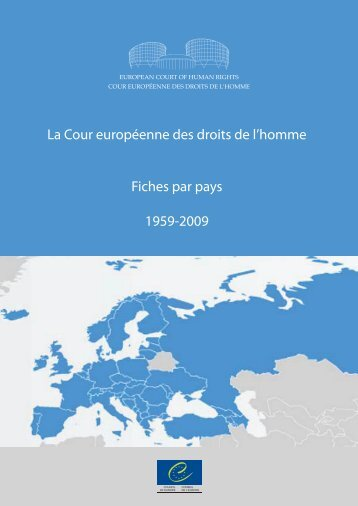 Luxembourg - Euractiv