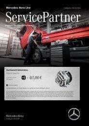 ServicePartner-01-2021-Lkw