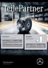 TeilePartner-01-2021-Lkw