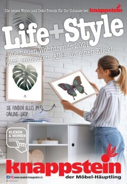 Life+Style