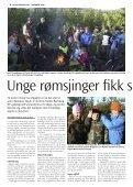 Avisa Grenseland nr. 5 2008 - Byline - Page 4