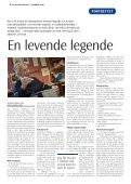 Avisa Grenseland nr. 5 2008 - Byline - Page 6
