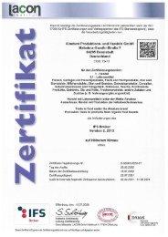 2020-07-15_IFS_Zertifikat_Alnatura_56563