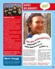 norske byer - Miljøagentene - Page 3