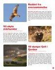 norske byer - Miljøagentene - Page 5