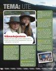 norske byer - Miljøagentene - Page 6