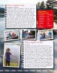norske byer - Miljøagentene - Page 7