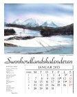 Sunnhordlandskalenderen - HusnesNett - Page 2