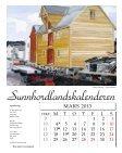 Sunnhordlandskalenderen - HusnesNett - Page 4