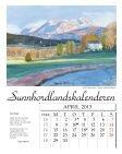 Sunnhordlandskalenderen - HusnesNett - Page 5