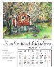 Sunnhordlandskalenderen - HusnesNett - Page 6