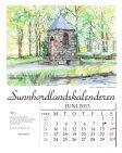 Sunnhordlandskalenderen - HusnesNett - Page 7