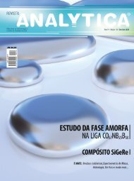revista-analytica-edicao-110