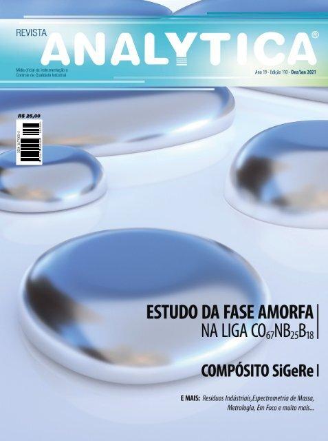 revista-analytica-edicao-110