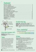 Stovnerbakken/Liastua - Norges Naturvernforbund - Page 2