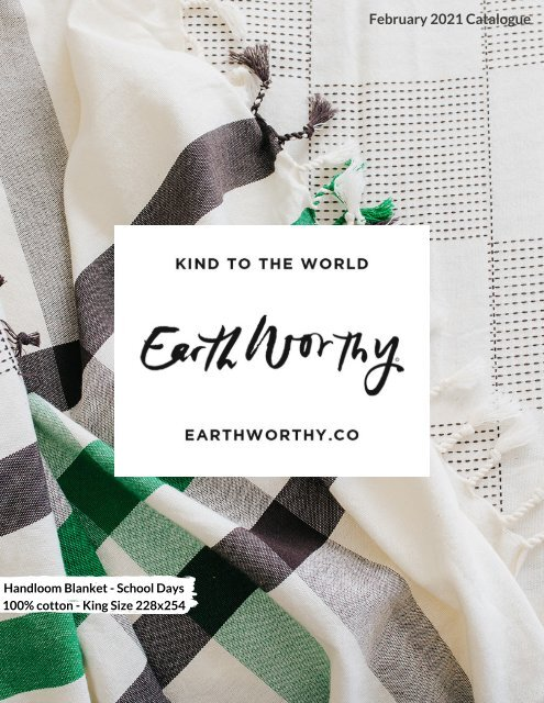EW Wholesale catalogue (1)