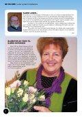 KIRKEROTTENE VENDER TILBAKE - og de er ikke ... - Mediamannen - Page 2
