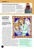 KIRKEROTTENE VENDER TILBAKE - og de er ikke ... - Mediamannen - Page 4